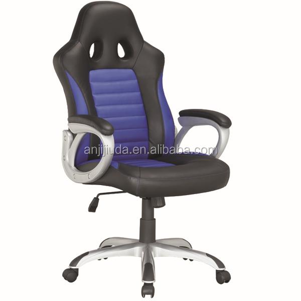 Judor Fashionable Cheap Racing Office Chair Computer Game  : HTB1waVIVXXXXcqXVXXq6xXFXXX9 from www.alibaba.com size 600 x 600 jpeg 101kB