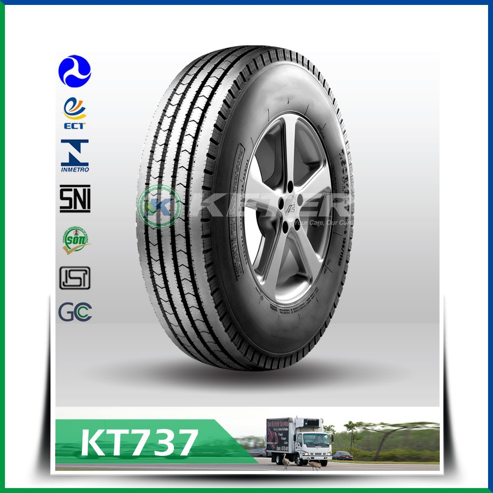 KETER BRAND 2015 NEW STYLE DURO TYRES FROM SHANDONG