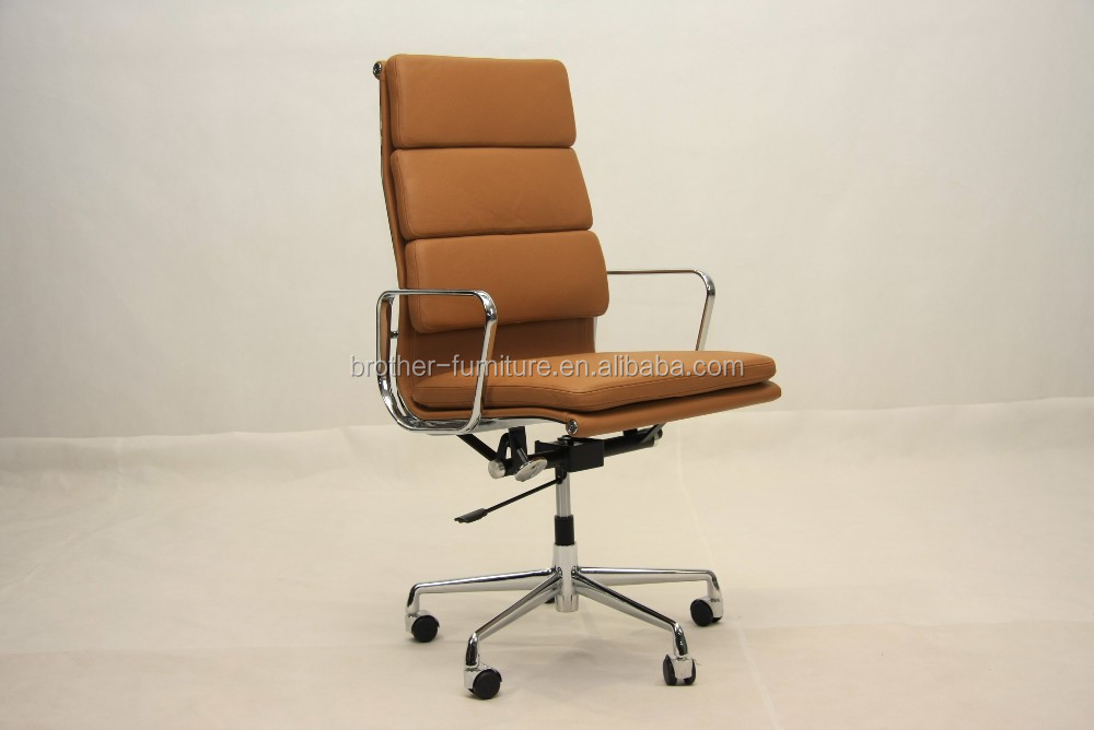 shenzhen furniture factory antique office chair parts with cheap price