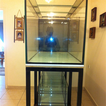 Factory design used fish tanks for sale buy used fish for Used fish tanks for sale many sizes