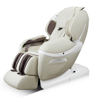 Used Business Hypnotherapy Portable Massage Chair