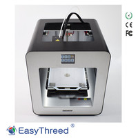 High Precision FDM 3d Printer Machine