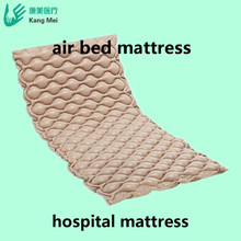 inflatable mattress cvs acupuncture