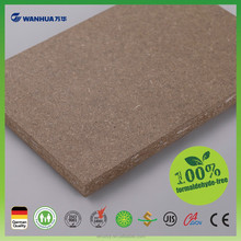 German quality laminate door panel with low density and ultra sound insulation