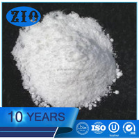 High Quality White Powder Sweetener Crystalline
