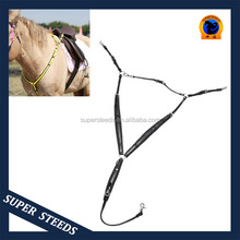 Horse western beads bridle Tack