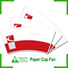 High quality poly coated paper to manufacture paper cups