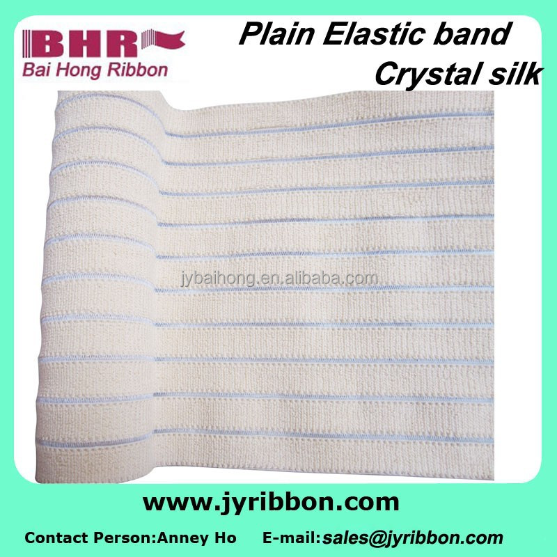 Arm abdominal supports rubber elastic abdominal support band
