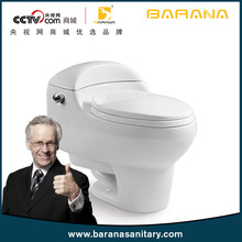 Bathroom accessories western upc ceramic one piece mexico toilet design supplier online shopping