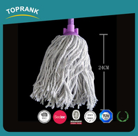 Floor Mop with high quality non woven material