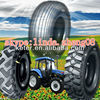 High quality tractor tire 11.2-20-6with competitive pricing