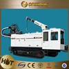 XZ650 650KN excellent quality and attractive price horizontal directional drilling