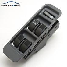 Power Window Switch For Toyota AVANZA IWSTY018