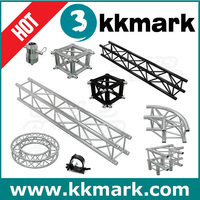 Stage lighting aluminum truss, high quality smart truss