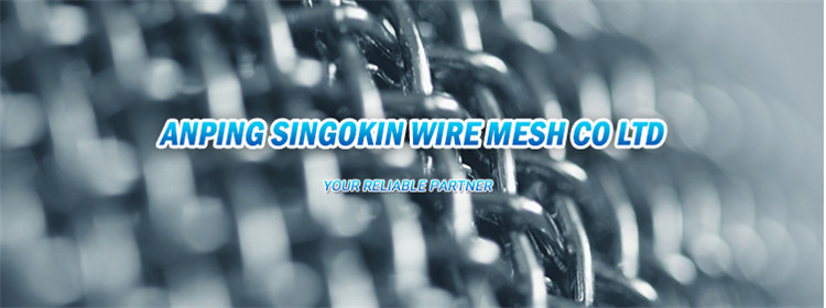 cheap carbon steel galvanized iron wire 2.5mm 2.7mm 3mm wire 100x100mm 150x150mm welded wire mesh nets for underfloor heating