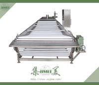 Energy saving pasteurization sterilization Machine for canned food