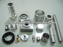 rice mill machinery spare parts