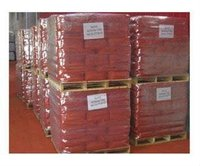 factory price iron oxide pigment for color concrete tile