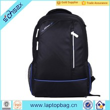 Hp Laptop Backpack Travel Laptop Bag