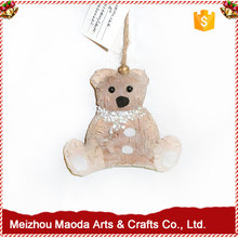 Most popular christmas indoor hanger ornament home party decoration
