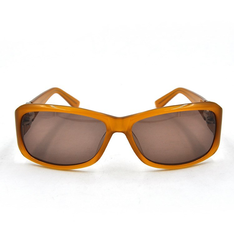 2015 best quality special designed fashion sun glasses for women