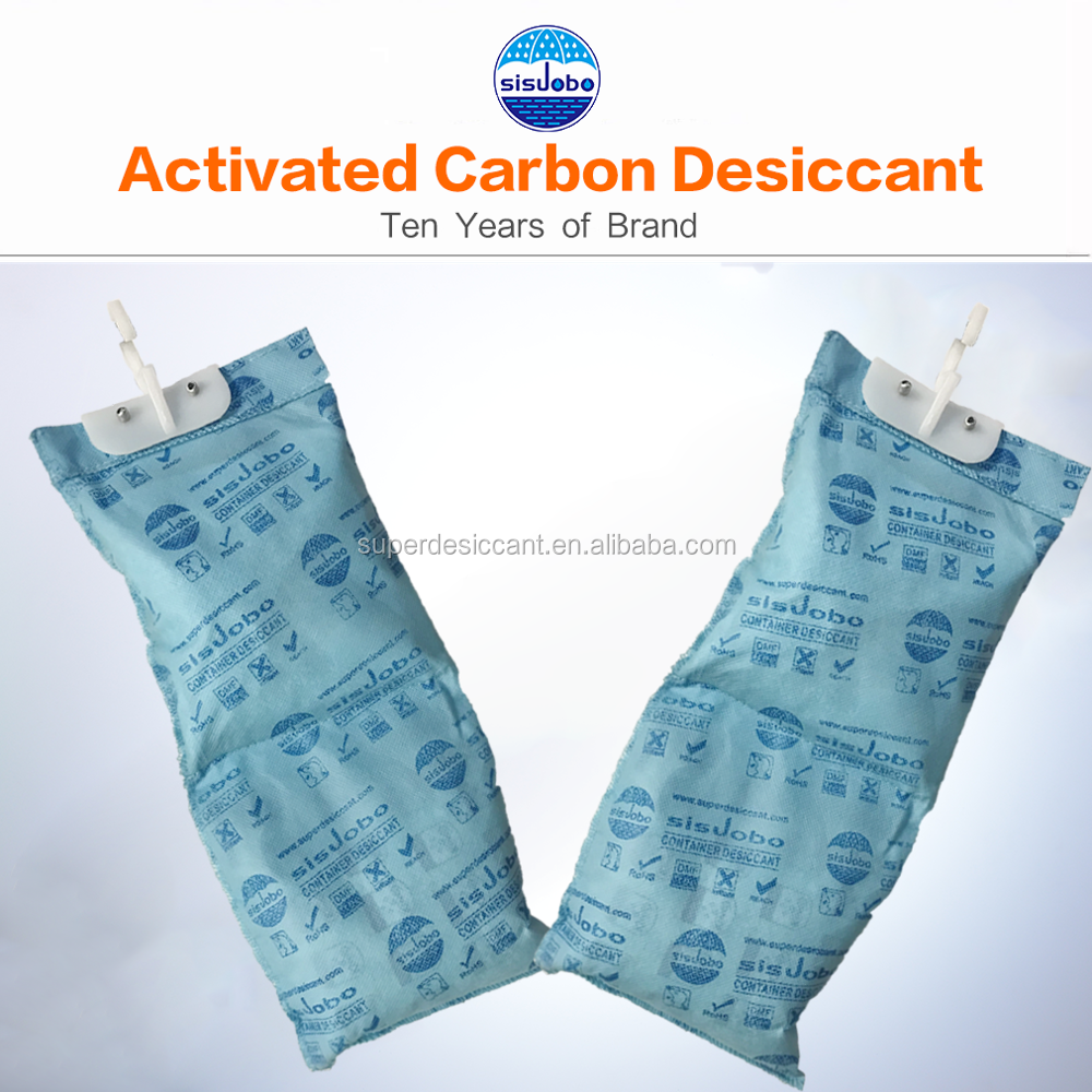 ShenZhen blank powerful activated carbon with REACH,RoHS,DMF free