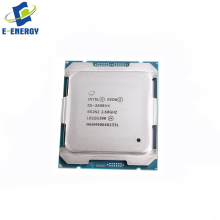 SR2R7 E5-2690V4 Genuine Version Intel Xeon Server Processor
