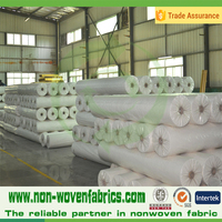 Factory supply SMS,SS,SMMS,UV,TNT FABRIC/ 100% polypropylene spunboned non woven fabric free samples