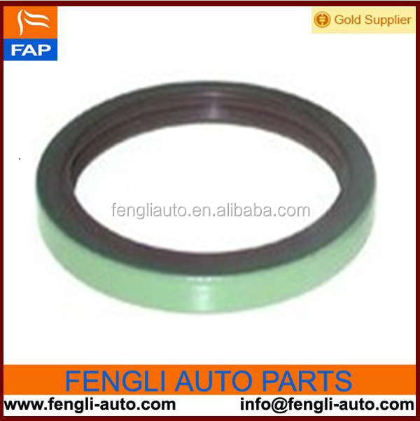 1522372 Truck Oil Seal for Volvo Truck