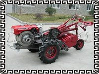 GN-151 motoculteur/farm walking tractor
