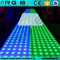 HOT Designed 60*60cm LED digital dance floor