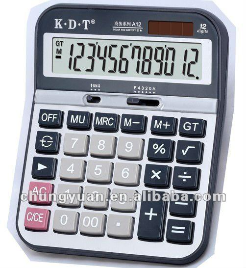 scientific electroinc desktop calculator with wholesale