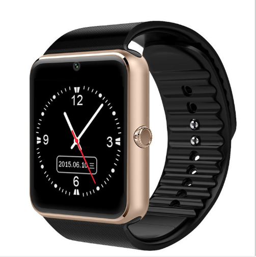 Factory price 2019 hot sale dz09,U8,GT08,Y1,<strong>A1</strong>,Q18 smart watch reloj inteligente