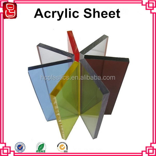 clear colored acrylic pmma sheet 4'x8' 3mm for plastic glass partitioncolored plexiglass 1mx2m 2mx3m thickness wall panel