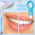 Professional Home Teeth Whitening Strips Tooth Whiter strips for Personal oral care