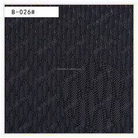 The china supply high quality mesh lace fabric mesh netting fabric for bag