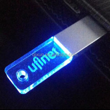paypal accept crystal bulk 16gb usb flash drives