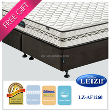best selling products king size bonnell spring mattress
