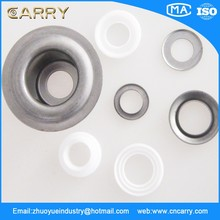 Roller Conveyor Belt Components Stamped Bearing Housing Made In China