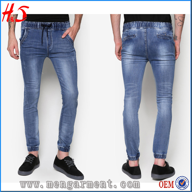 New Style Model Bulk Wholesale Jeans Pent Men 2016 Pants Price Jean Trousers Pants Wear