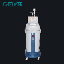 NO.1 HIGH QUALITY !!! beauty equipment 808nm diode laser fat removal with 600w laser bar imported from usa jontelaser606