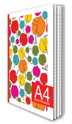 Cheap 80 Gsm Note Book