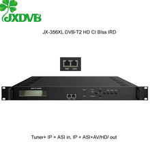 1080P HD DVB-S2 Satellite Receiver for Middle East