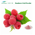 High Quality Raspberry Extract Powder Raspberry Ketone 4%, 98%,99% GC
