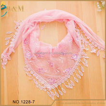 2016 hot sale mir cashmere scarf