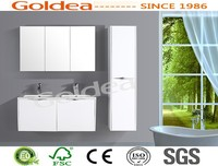 building materials & sanitary items modern dressers 1200 modern muebles bath