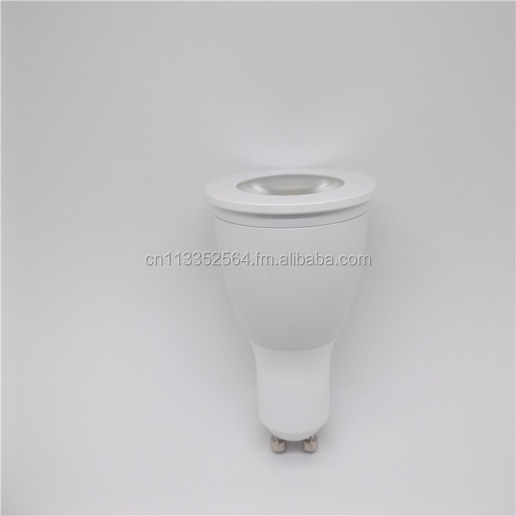 Wholesale led suspended ceiling spot lights GU10 dimmable led gu10 bulbs