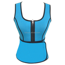High Quality Woman Slimming waist training Neoprene medical abdominal corset wholesale