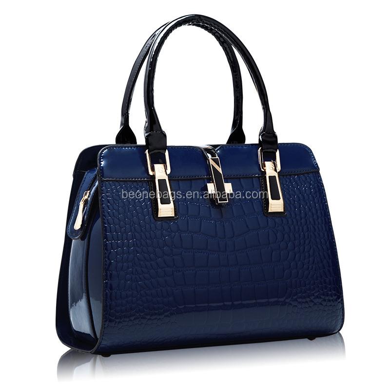 fashion handbags product related keywords fashion