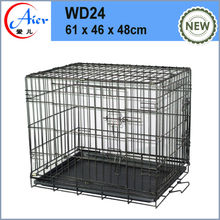 pet product dog kennel